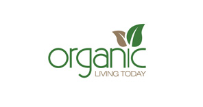 Organic Living Today